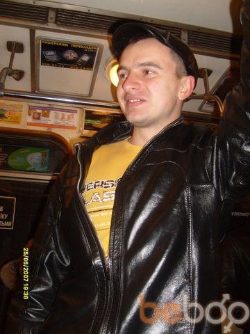 ���� ������� Dima, �����������, �������, 27