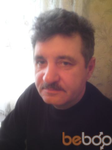 Фото мужчины gapa1958, Макеевка, Украина, 52