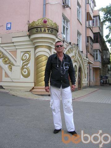Фото мужчины Базилий, Киев, Украина, 54