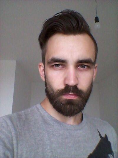 Фото мужчины Maksim, Минск, Беларусь, 31