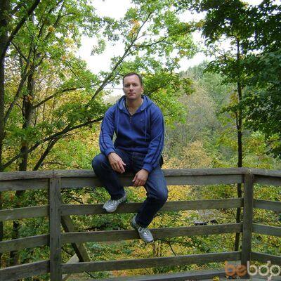 Фото мужчины Oleg, Минск, Беларусь, 47
