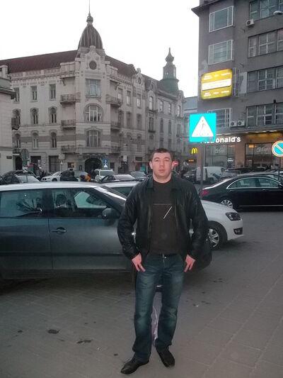 Фото мужчины Руслан, Калуга, Россия, 28