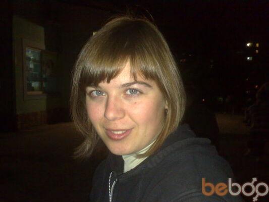 Фото девушки ламина, Луганск, Украина, 26