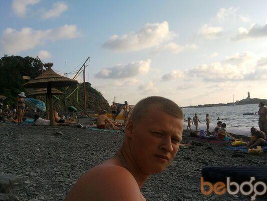 Фото мужчины Scorpion8821, Москва, Россия, 28