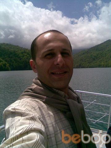 ���� ������� Kamal, ����, �����������, 37