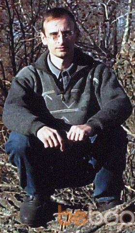 Фото мужчины Alex, Белгород, Россия, 50