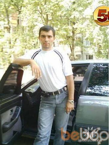Фото мужчины Silver1223, Кишинев, Молдова, 36