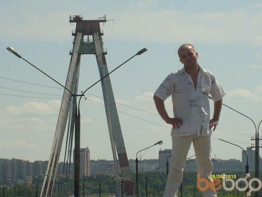 Фото мужчины алексей, Череповец, Россия, 32