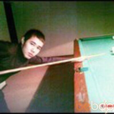 Фото мужчины ARDO, Кульсары, Казахстан, 26