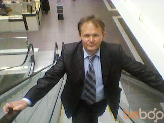 Фото мужчины Володя, Киев, Украина, 41