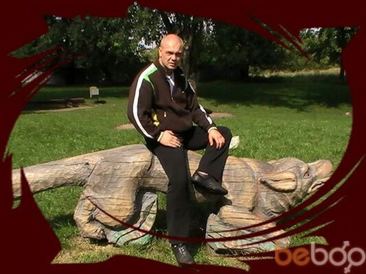 ���� ������� sergeyK, ������, ��������, 35