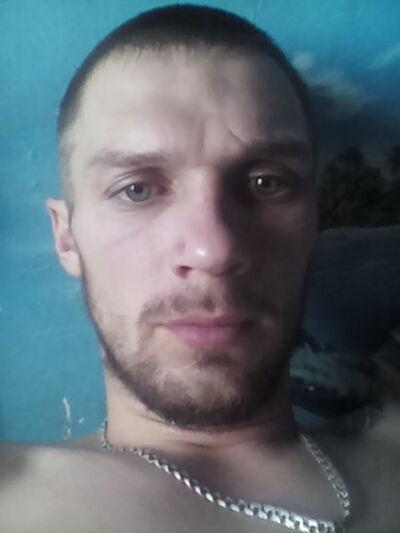 Фото мужчины иван, Оренбург, Россия, 26