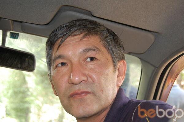 Фото мужчины rakot, Бишкек, Кыргызстан, 53