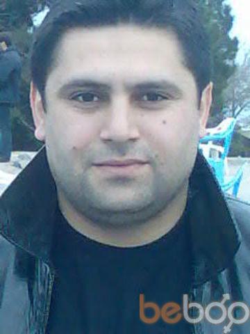 Фото мужчины faig, Тбилиси, Грузия, 39