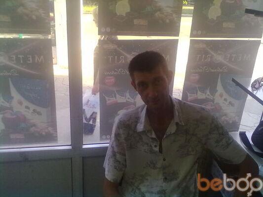 Фото мужчины urartu16, Кишинев, Молдова, 43