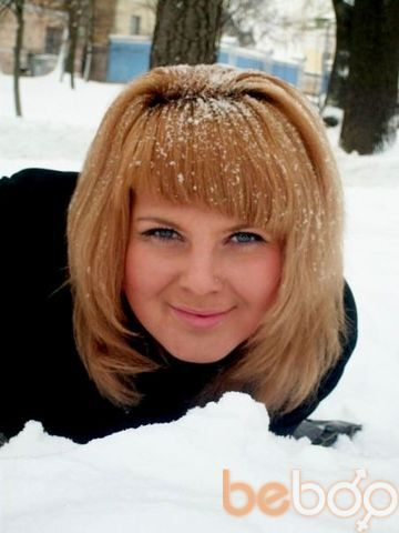Фото девушки Yana, Москва, Россия, 36