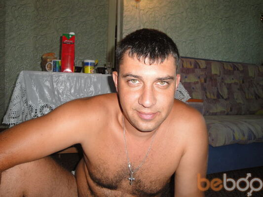 ���� ������� alex49, ������������, ������, 35