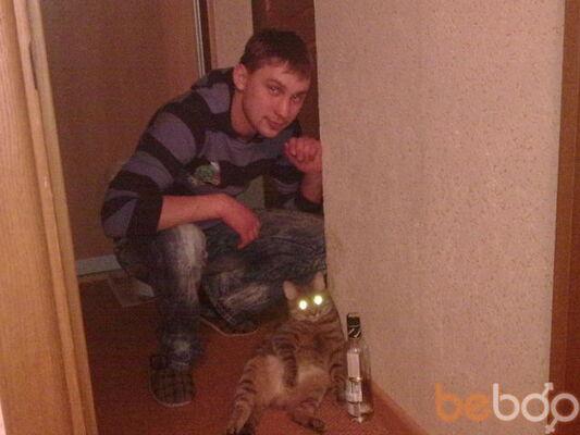 Фото мужчины honda_84, Минск, Беларусь, 36