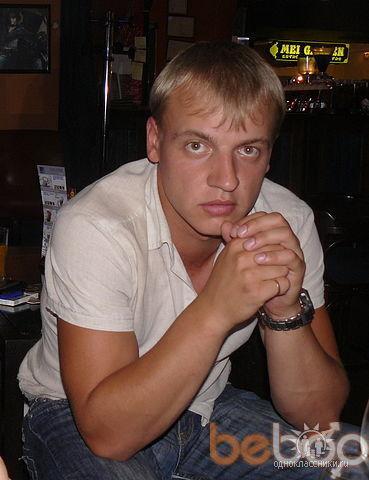 Фото мужчины vadika, Кишинев, Молдова, 33