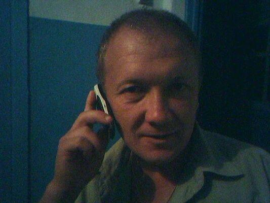 Фото мужчины Павел, Бахчисарай, Россия, 46