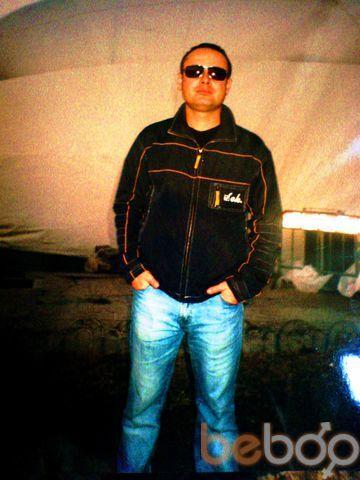 Фото мужчины erik10, Львов, Украина, 36