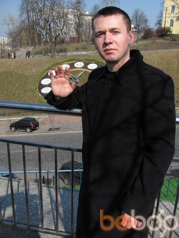 Фото мужчины expertihor, Киев, Украина, 26