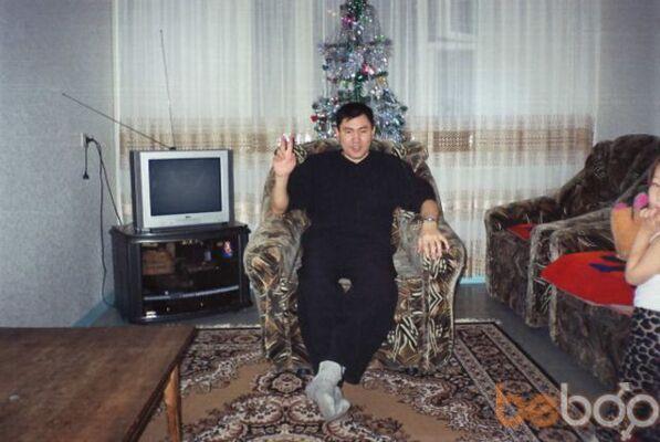 Фото мужчины Neomania, Тараз, Казахстан, 41