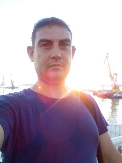 Фото мужчины Василий, Москва, Россия, 35