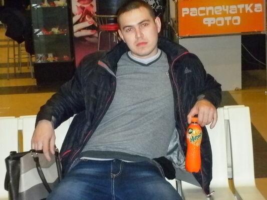 Фото мужчины Евгений, Саратов, Россия, 29