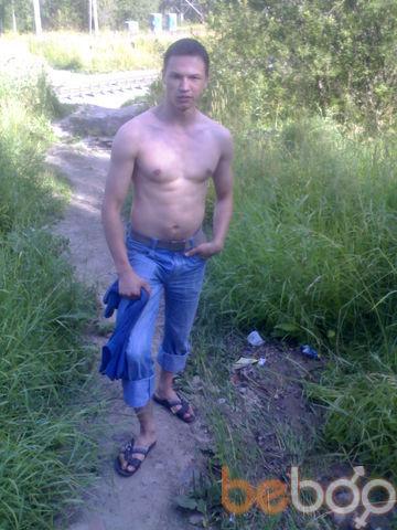 Фото мужчины nayka, Санкт-Петербург, Россия, 36