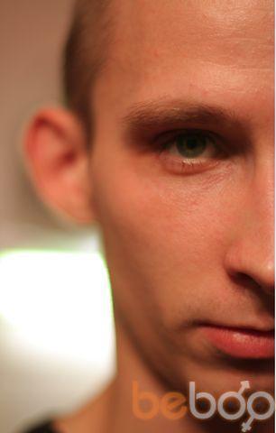 Фото мужчины Павел, Челябинск, Россия, 25