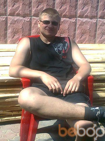 Фото мужчины Жека МЧС, Николаев, Украина, 25