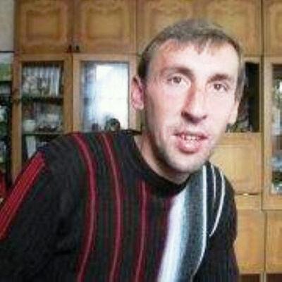 Фото мужчины sasha, Киев, Украина, 35