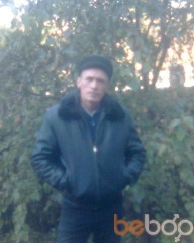 Фото мужчины гарик, Днепропетровск, Украина, 47