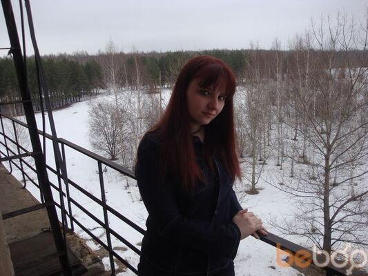 Фото девушки YuvKo, Ярославль, Россия, 25