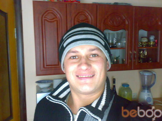 Фото мужчины санек, Николаев, Украина, 33
