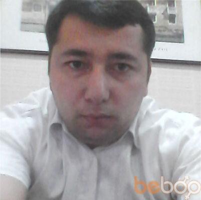 Фото мужчины Dilshod, Ташкент, Узбекистан, 34
