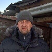 Фото мужчины Алексей, Тверь, Россия, 40