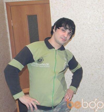Фото мужчины Artem, Екатеринбург, Россия, 36