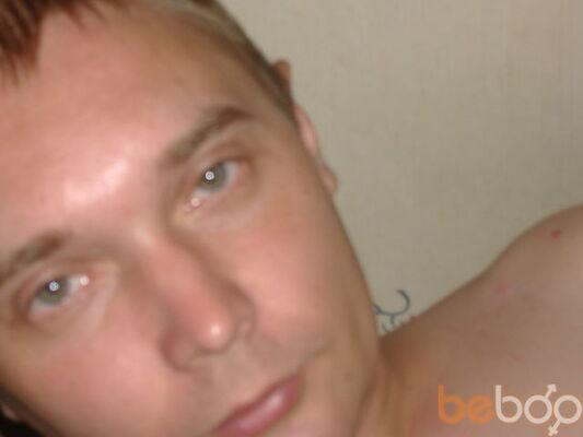 Фото мужчины александр, Пенза, Россия, 30