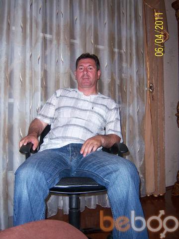 Фото мужчины skorpion, Тбилиси, Грузия, 48