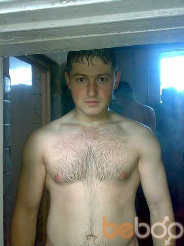 Фото мужчины albanec, Симферополь, Россия, 27