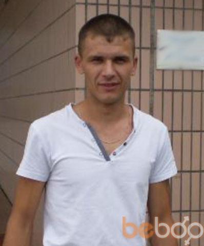 Фото мужчины Коля, Чита, Россия, 36