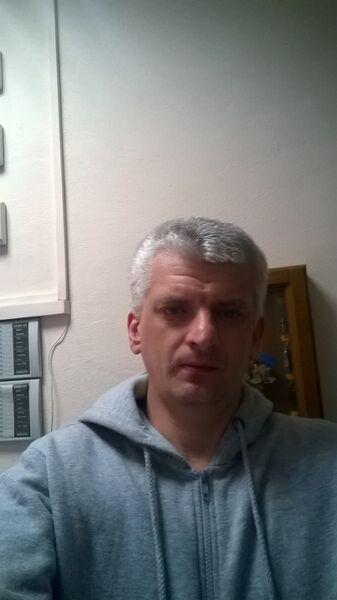 Фото мужчины Евгений, Малаховка, Россия, 35