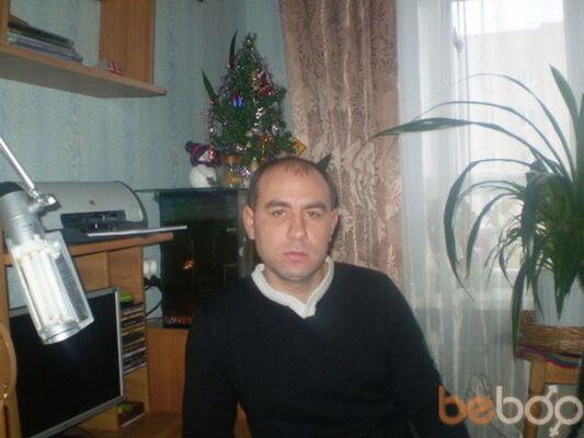 Фото мужчины Олег, Усть-Донецкий, Россия, 38