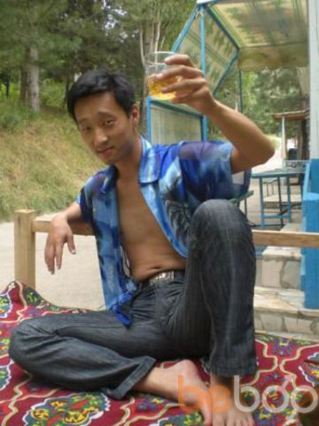 Фото мужчины Aleks, Алмалык, Узбекистан, 32