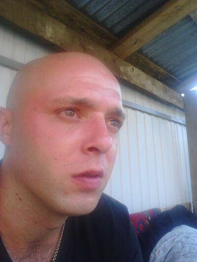 Фото мужчины Robert, Санкт-Петербург, Россия, 38