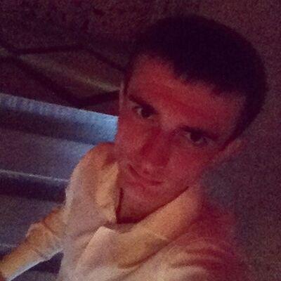 Фото мужчины Валерий, Кострома, Россия, 19