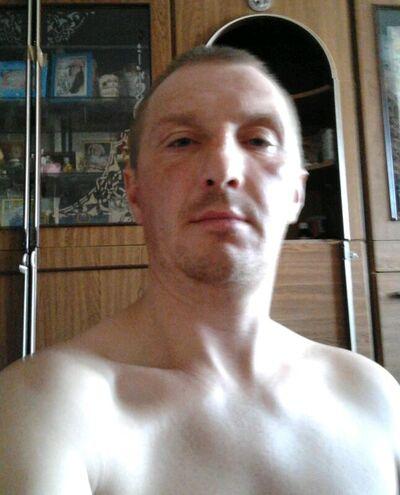 Фото мужчины Алекс, Бердск, Россия, 38