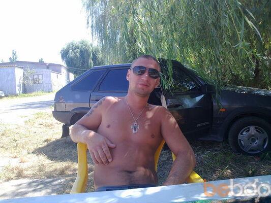 Фото мужчины Zglazg, Мозырь, Беларусь, 31